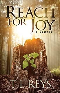 Reach for Joy