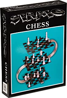 Best three d chess board Reviews