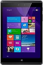 HP Pro Tablet N6J36UT#ABA 7.86