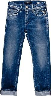 REPLAY Jeans para Niños