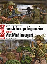 Best martin windrow books Reviews