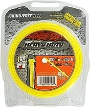 rino tuff universal trimmer line