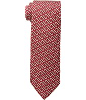 Vineyard Vines - Printed Tie - Candy Cane