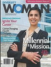 Best diversity woman magazine Reviews