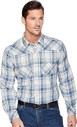 Ramone Shirt