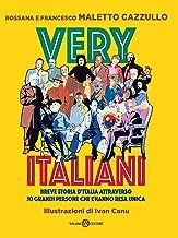 Best la storia de gregori Reviews