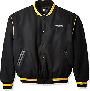 ProMark Varsity Jacket, X-Large