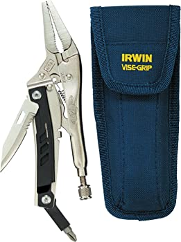 Irwin Tools 1923491 Long Nose 6