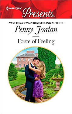 Force of Feeling