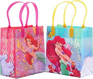 Best ariel bag disney Reviews