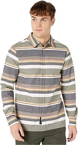 Boavista Shirt