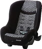 Cosco Scenera Next Convertible Car Seat - Otto
