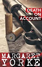 Death on Account