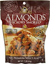 Best hickory smokehouse discount Reviews