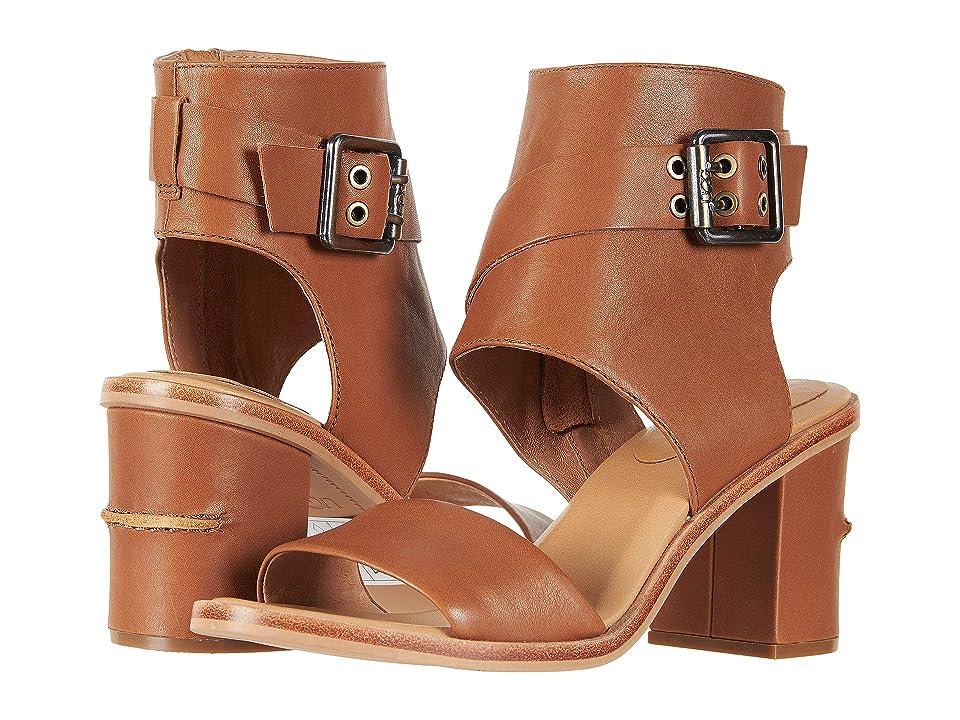 UGG Claudette (Almond) High Heels