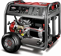 briggs and stratton storm responder 6250 watts