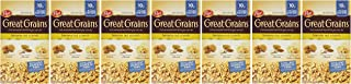 Post Selects Banana Nut Crunch, 15.5-Ounce Boxes (Pack of 7)