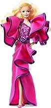 Barbie Dream Date Superstar Forever Collectors Doll muñeca
