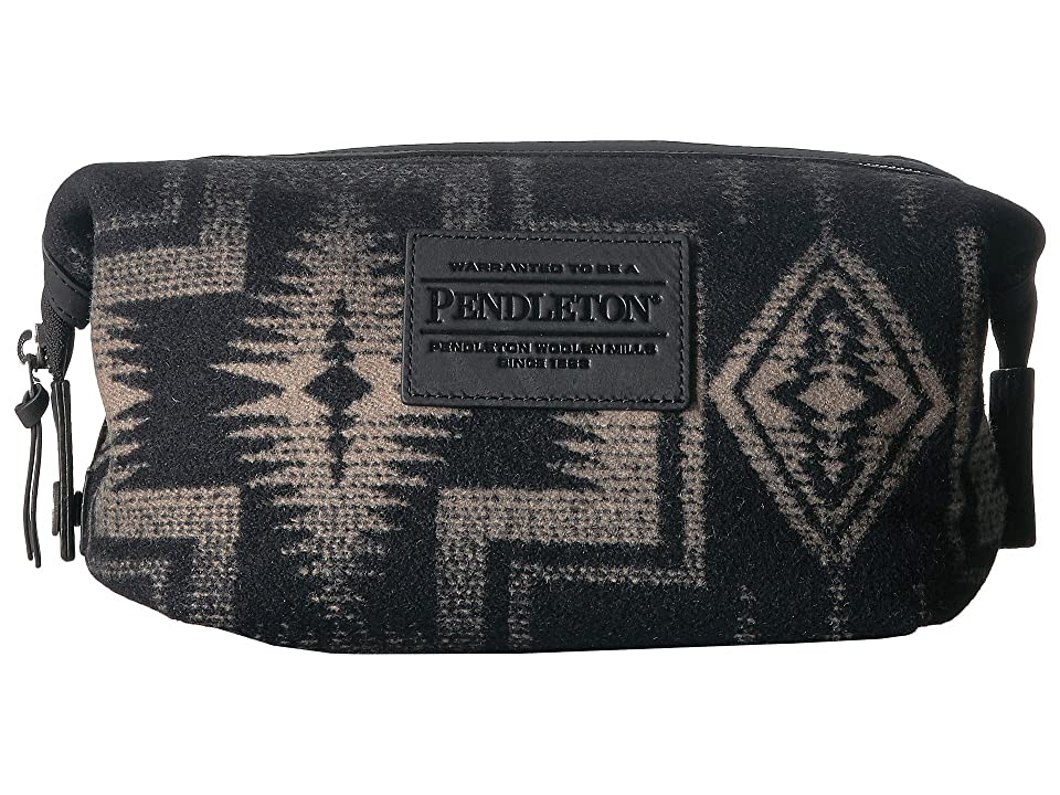 Pendleton - Pendleton Essentials Pouch