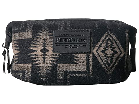 Pendleton Harding Funda Tan Pendleton Funda Essentials 0fpwaUq