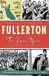 wy fullerton