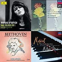 Romantic Classical Music