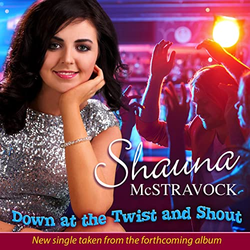 Down At The Twist And Shout By Shauna Mcstravock On Amazon Music Amazon Com Check if twist.moe is down or having other problems. amazon com