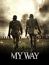 Best my way movie full movie Reviews