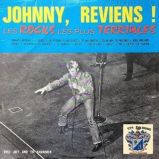 Johnny Reviens !