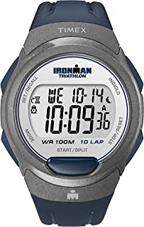 Full-Size Ironman Essential 10 Watch