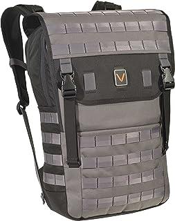 Velix Daily Grind 30 Laptop Backpack, Men's Large, Grey (102563)