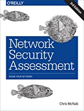 Best network security assessment 3rd edition Reviews