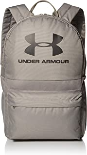Under Armour Unisex-Adult Backpack, Green - 1342654