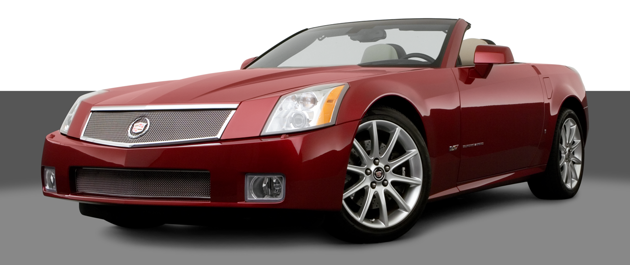 cadillac xlr wiring diagrams explained wiring diagrams cadillac xlr parts diagram cadillac xlr engine diagram trusted wiring diagrams \\u2022 5 pin xlr pinout cadillac xlr wiring diagrams