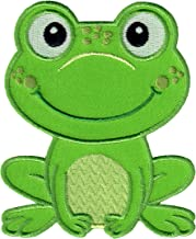 Best frog appliques for quilts Reviews