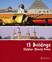 Best things architecture students should know Reviews