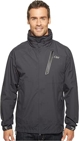 Outdoor Research - Valley Jacket