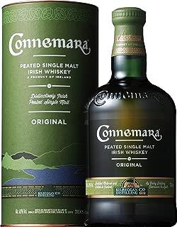 アイリッシュウイスキー カネマラ [ ウイスキー アイルランド 700ml ]