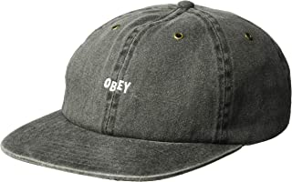 a3172d5f64cba Amazon.in: Obey - Caps & Hats / Accessories: Clothing & Accessories