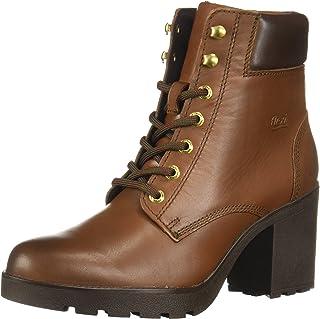143038ebb7cf9 Amazon.com.mx  Flexi - Zapatos   Mujeres  Ropa