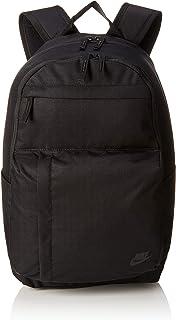 Nike Elmntl Fashion Backpack for Unisex - Black
