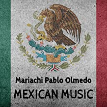 old mexican songs