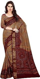 occasion sarees