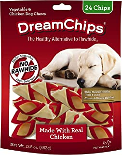Dreambone Dbc-00249 Dream Chips