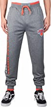 Best yankees fleece pants Reviews
