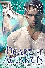 Heart of Atlantis: Warriors of Poseidon