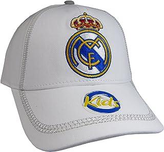 Amazon.es: Real Madrid - Disfraces y accesorios: Juguetes y ...