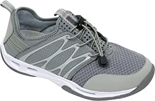Best sports spike shoes Reviews