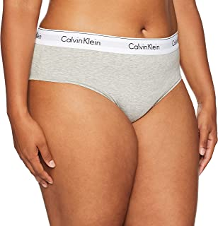 Underwear Women's Modern Cotton Panties