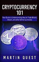 Best bitcoin 101 trade Reviews